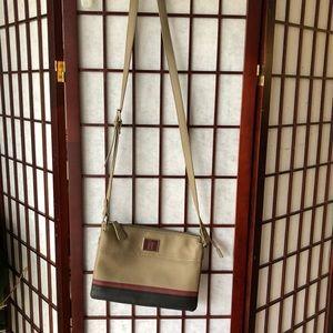 Tig II Bags - 🎉CLEARANCE Tig II Crossbody Handbag EUC